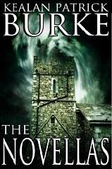 Burke novellas