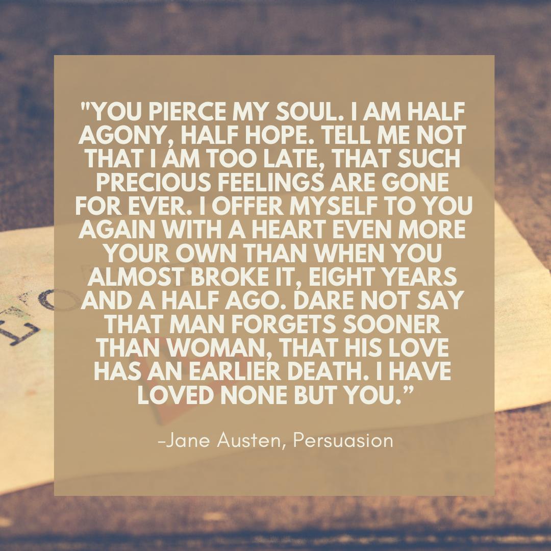 love quotes 1