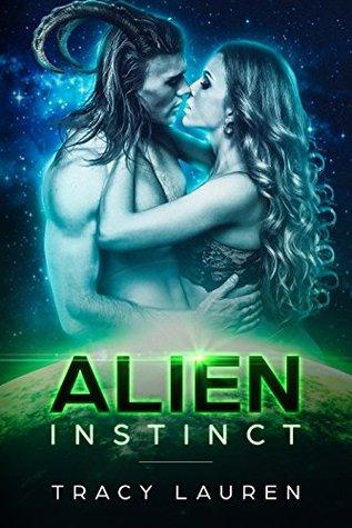 alien series 1
