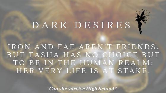 thmubnail dark desires
