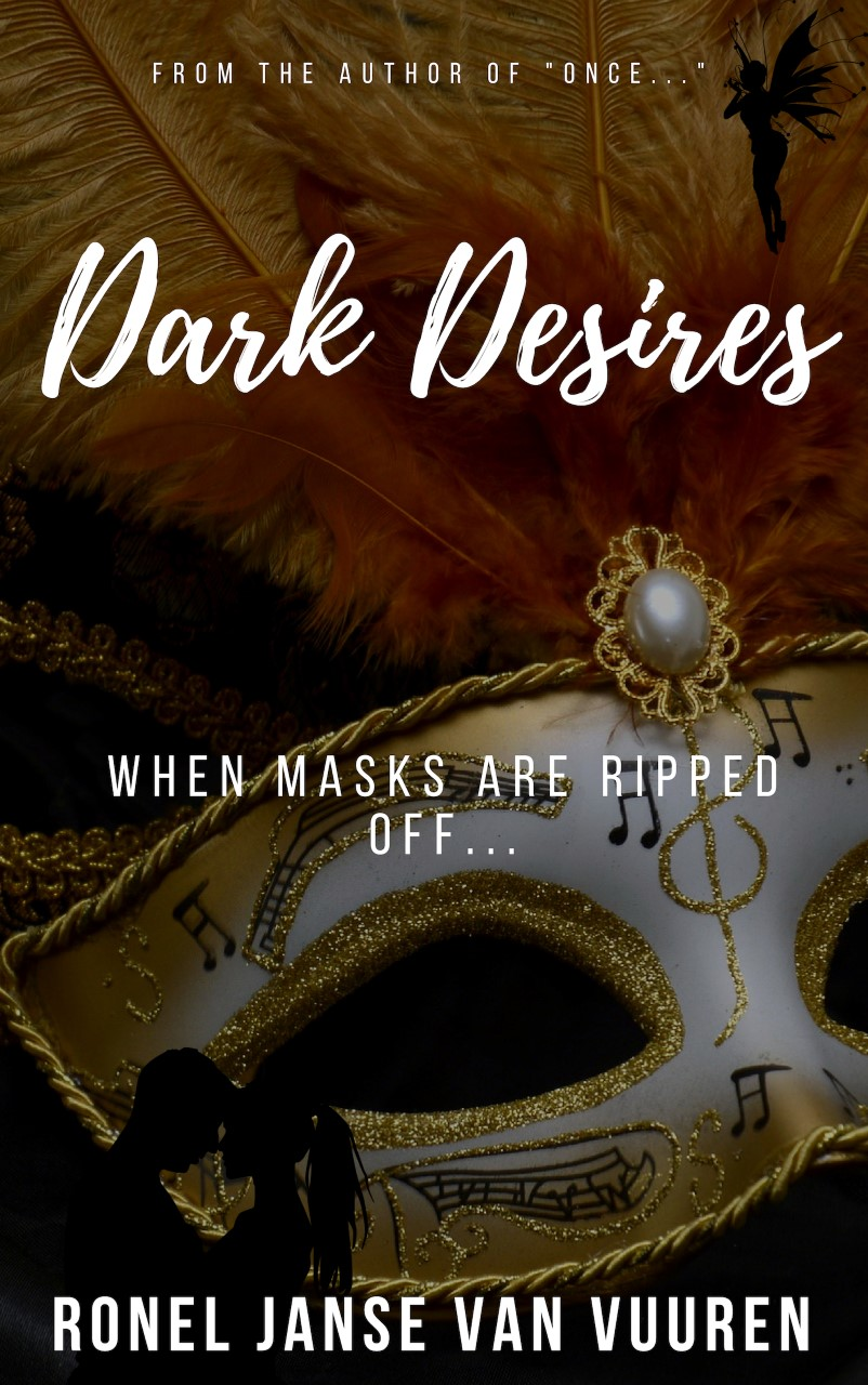 thumbnail_dark desires covers