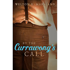 currawong's call