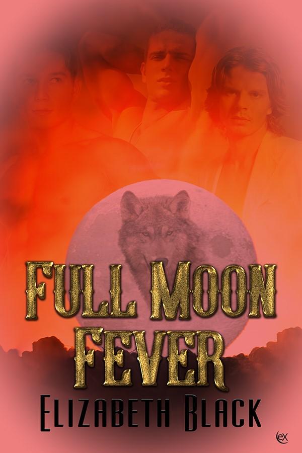 thumbnail_BookCover_FullMoonFever_ElizabethBlack