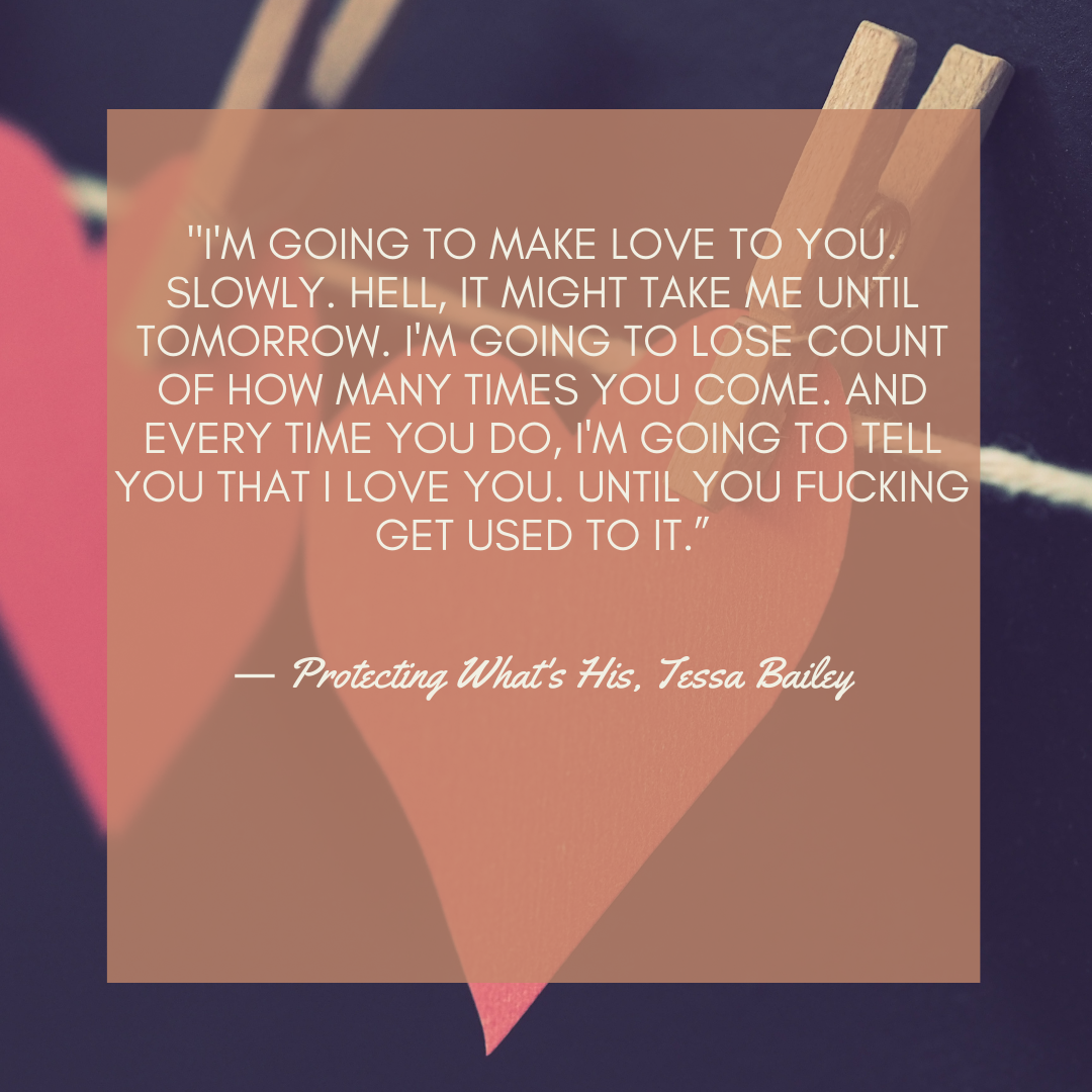 love quotes 8