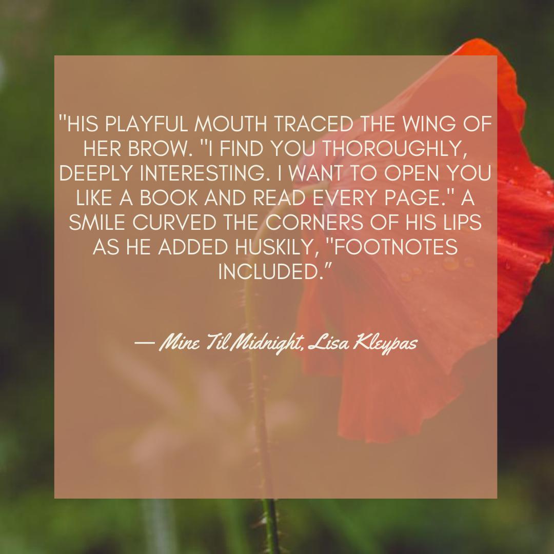 love quotes 9